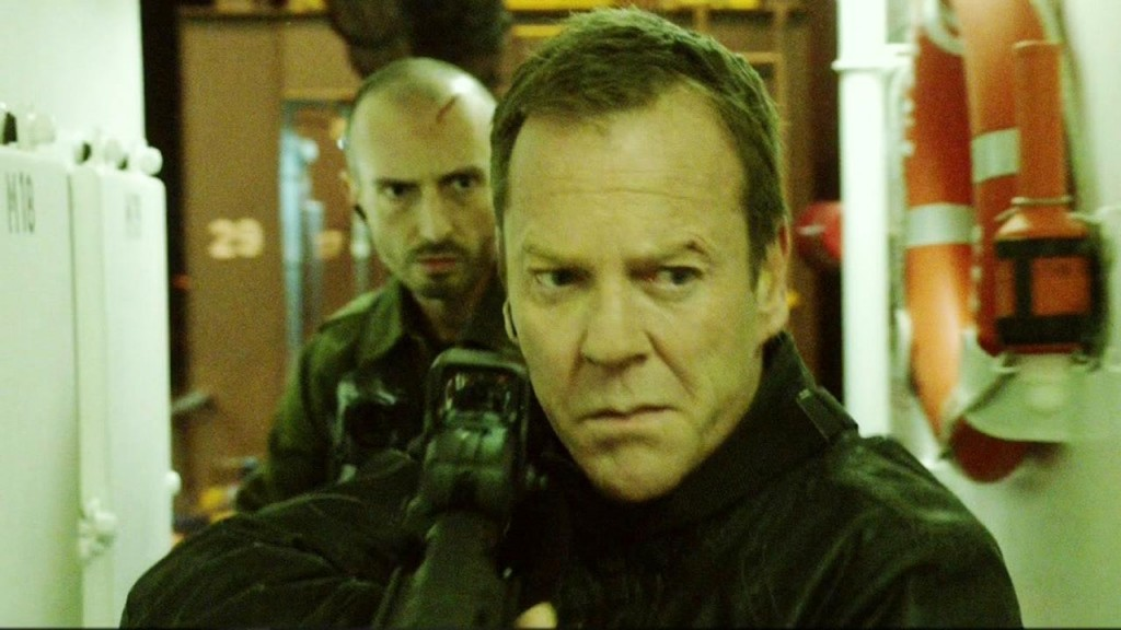 Jack-Bauer-24-Series-Finale-Live-Another-Day-Episode-12
