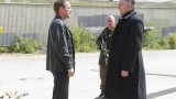 Jack Bauer gives himself to the Russians in 24: Live Another Day Finale