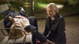 Audrey (Kim Raver) killed in 24: Live Another Day