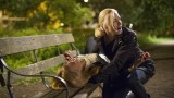 Kate Morgan (Yvonne Strahovski) calls for help after Audrey is shot in 24: Live Another Day Finale