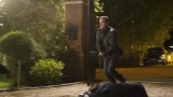 Jack Bauer (Kiefer Sutherland) battles the Russians in 24: Live Another Day Episode 11