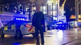 Kiefer Sutherland as Jack Bauer in 24: Live Another Day Finale