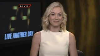 Yvonne-Strahovski-FOX2Now-Interview