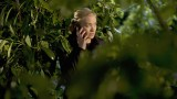 Kate Morgan (Yvonne Strahovski) looks for the sniper in 24: Live Another Day Finale