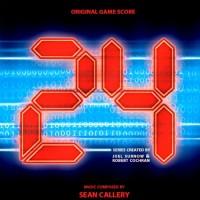 24-Original-Game-Score-0
