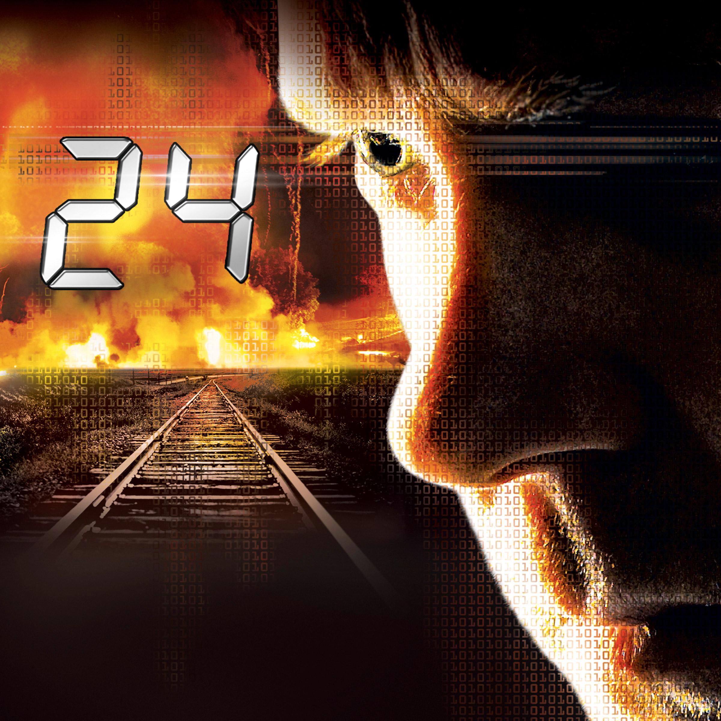 buy 24 season 4 dvd 24 spoilers