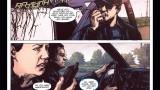 24: Underground Issue #5 Page 3