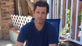 Carlos Bernard Does The Ice Bucket Challenge
