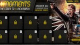 FOX Launches '24 Moments' website