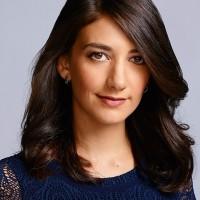 Sheila Vand