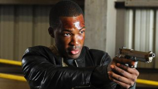 24-Legacy-FOX-TV-series-Corey-Hawkins