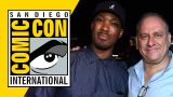 24: Legacy at Comic-Con 2016