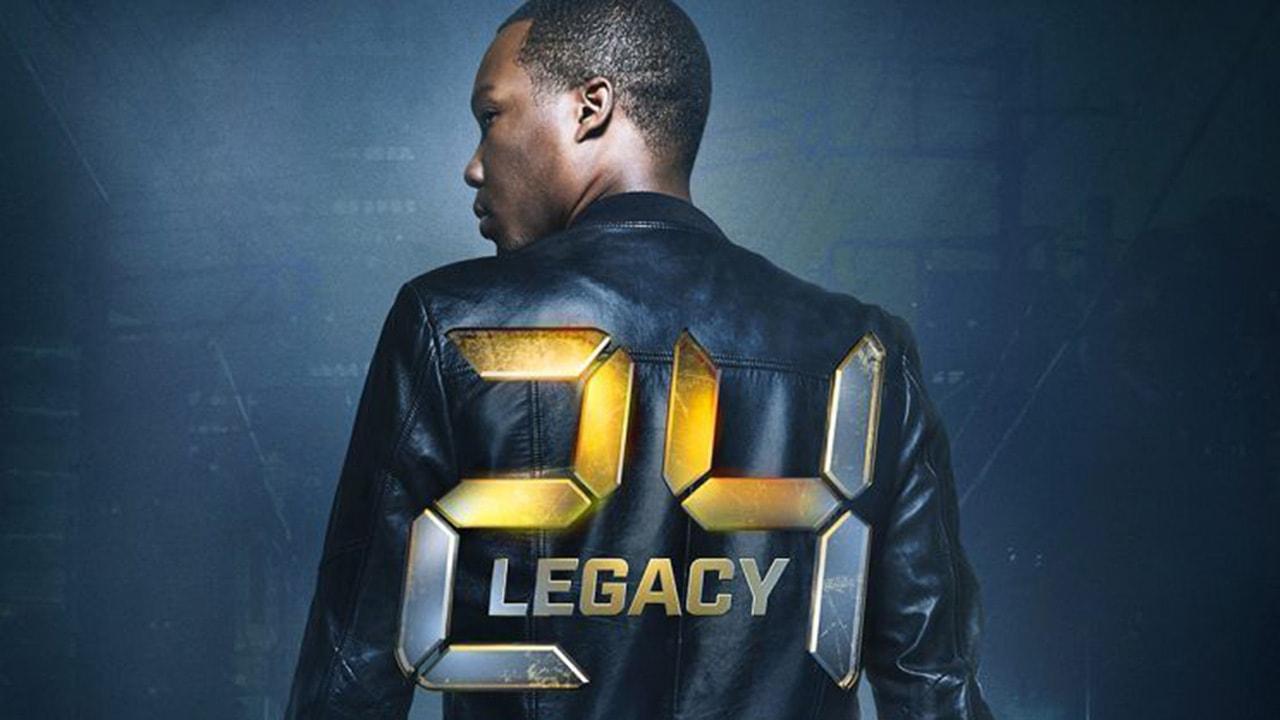 24 Legacy Kinox