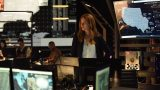 Miranda Otto as Rebecca Ingram in 24: Legacy Pilot