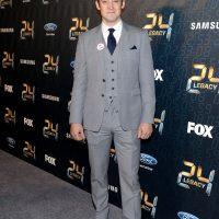Charlie Hofheimer at 24: Legacy Screening in New York City