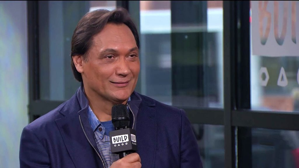 Jimmy-Smits-BUILD