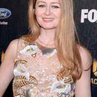 Miranda Otto at 24: Legacy Premiere Screening in NYC