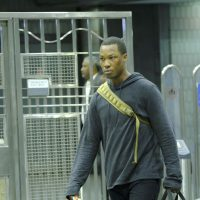 Eric Carter in 24: Legacy Episode 3