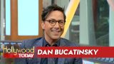 Dan-Bucatinsky-Hollywood-Today-Live