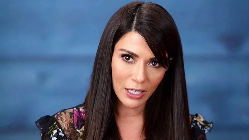 Marisol Nichols wants Nadia to return to 24
