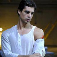Raphael Acloque as Jadalla Bin-Khalid in 24: Legacy Episode 7
