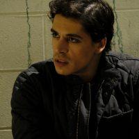 Raphael Acloque as Jadalla Bin-Khalid in 24: Legacy Episode 8