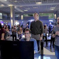 CTU in 24: Legacy Episode 12 (Season Finale)