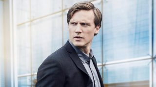 Teddy Sears as Keith Mullins 24: Legacy Cast Photo