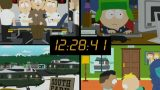 "South Park parodies 24 in ""The Snuke"" episode"
