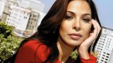 Moran Atias cast in 24: Legacy as Tony Almeida's associate