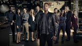 Which characters from 24: Legacy would you keep or cut?