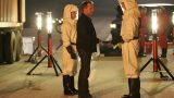 Jack Bauer infected 24 Season 7 Episode 16